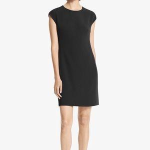MM Lafleur | The Maaza Dress | NWT | shift style